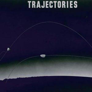 Trajectories chart.