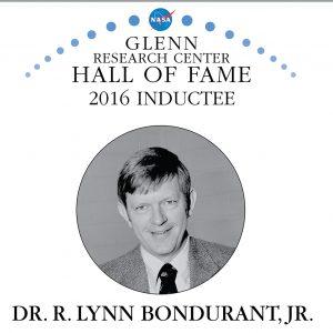 Lynn Bondurant