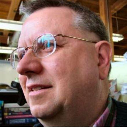 Curt McNamara