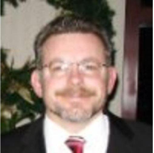 Dr. Andrew Trunek