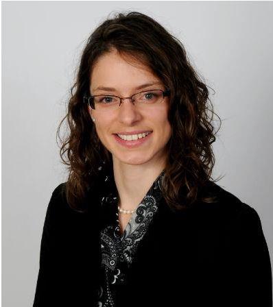 Dr. Jacquelyn Nagel