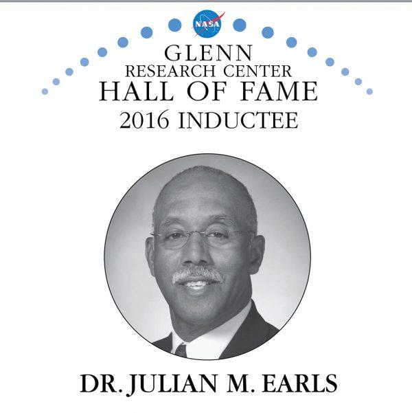Julian Earls