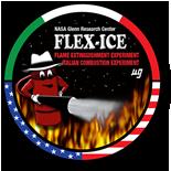 FLEX-ICE-GA