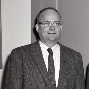 Robert Dorsch