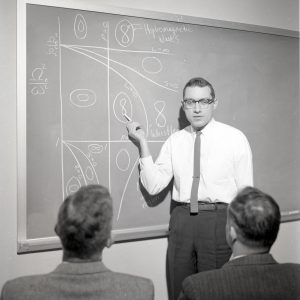 Reshotko at blackboard.