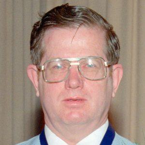 Frank Spurlock