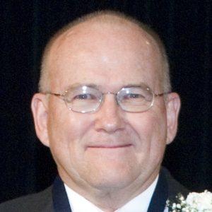 Bruce Banks