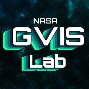 GVIS Logo