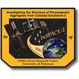 InSPACE2