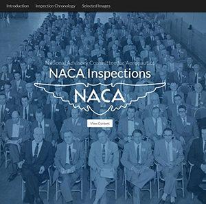 NACA Inspections