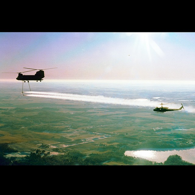 rotorcraft icing