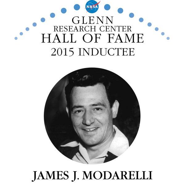 Jim Modarelli