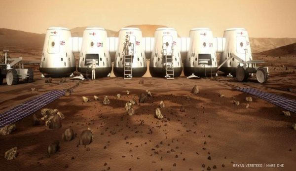 NASA-Photo_Bio-Mimicry-Project-Robert-Dumitru-1
