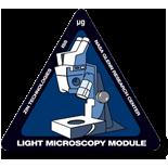 LMM BioPhysics