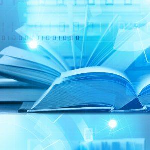 EAP Publications