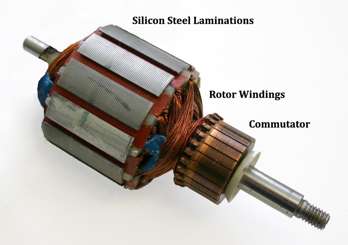 Magnetizing the Future of Aviation | NASA Glenn Research Center