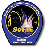 SoFIE