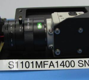 ACME analog camera