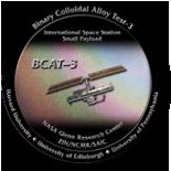 BCAT-3