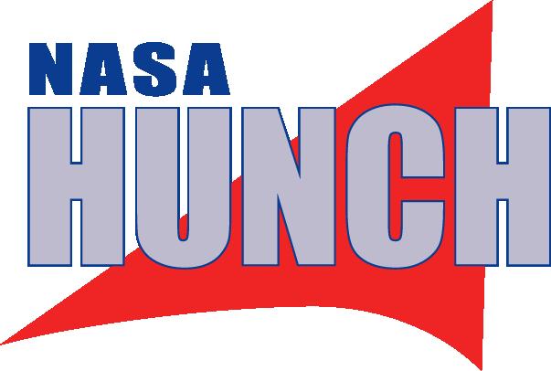 HUNCH
